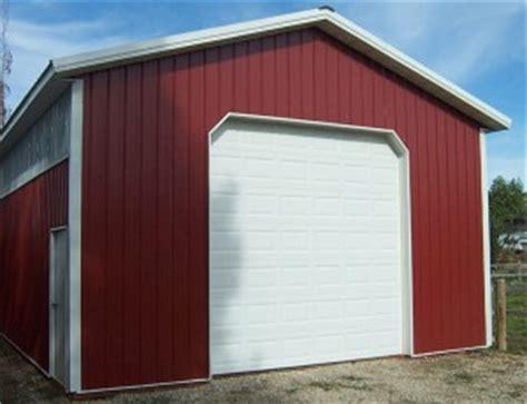 Overhead Barn Doors Random Overhead Door Musings