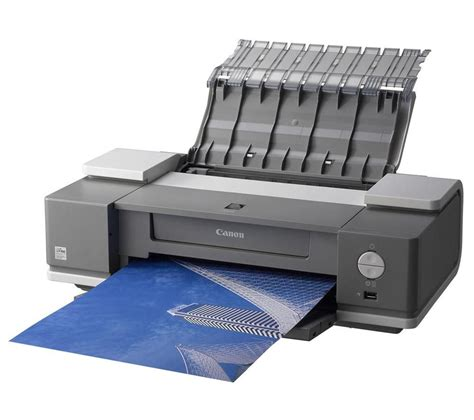resetter of canon pixma p200 reset printer canon ix4000