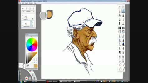 sketchbook pro save as jpg sketch in sketchbook pro 6