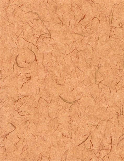 Made Paper - brown mulberry handmade paper by enchantedgal stock on