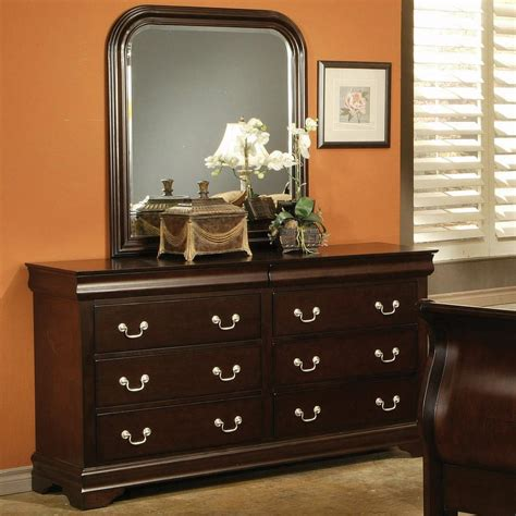 louis philippe bedroom collection furniture stores kent cheap furniture tacoma lynnwood