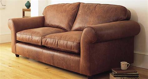 fine line upholstery faqs fineline upholstery