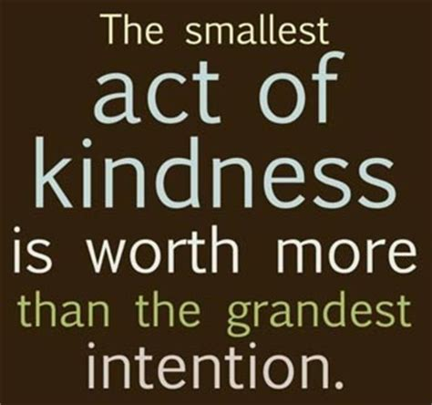 28 random acts of kindness thank you quotes for kindness quotesgram