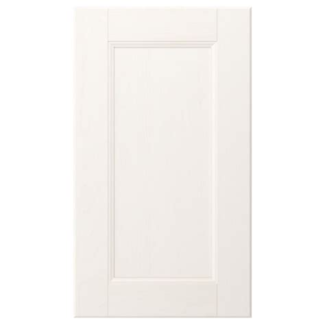 Painting Ikea Cabinet Doors Ikea 365 Glass Clear Glass Base Cabinets Painting Cabinets And Ikea Built In