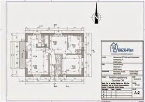 Grundrissplaner ausf 252 hrungsplanung grundriss grundriss zeichnen