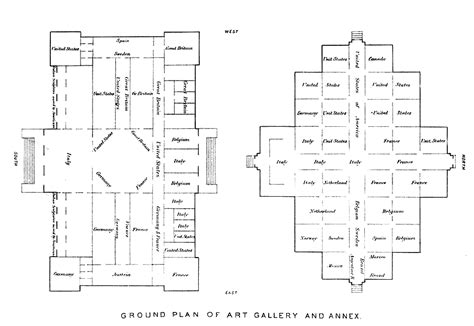 frank secret annex floor plan the secret annex floor plans house plans