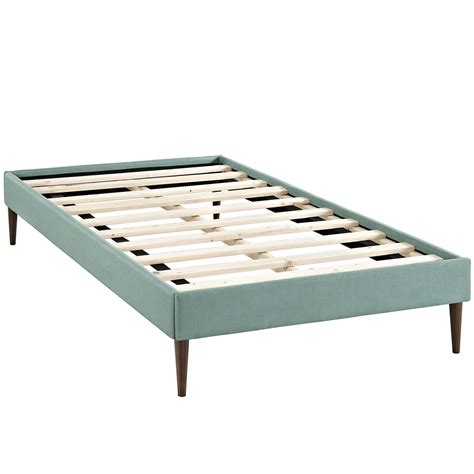 platform bed frame twin platform bed frame twin size 2018 cars models
