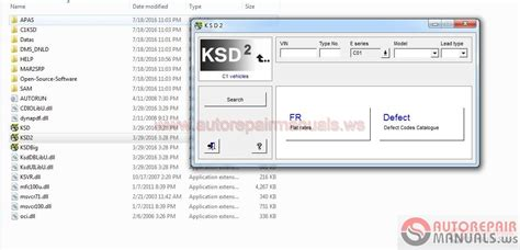 computer repair database template computer technician