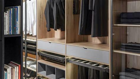 wardrobe accessories storage solutions komandor ireland