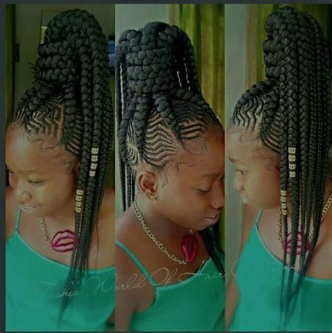 sengalese braid tracks 1000 images about braids on pinterest ghana braids