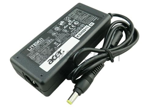 Original Battery For Acer Aspire 5738 original acer aspire 5680 5730z 5738 4315 ac adapter