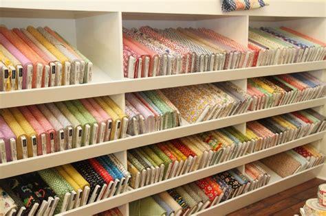 Missouri Quilt Company Fabrics by Hamilton Visitor S Guide Missouri Mercantile