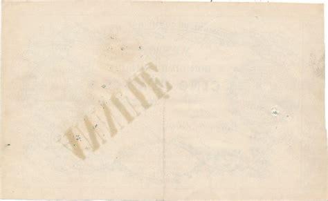 chambre de commerce du mans billets de n 233 cessit 233 le mans sarthe chambre de