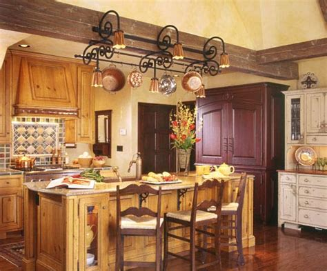 Kitchen Design Kansas City Kansas City Custom Kitchen Design Kitchens By Kleweno