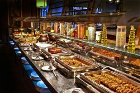 Citywide Buffet When One Vegas Buffet Just Isn T Enough 24 Hrs Buffet Pass In Vegas