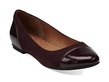 berkshire boot shoe shoppe