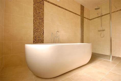 matt finish tiles bathroom bathroom tiling project by jmr in mallow area jmr tiles