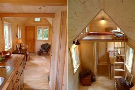 tiny house designers tiny house home design 5 home design garden architecture blog magazine