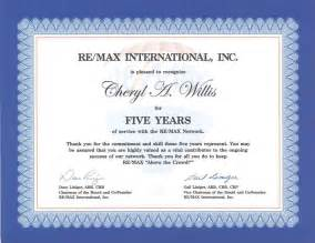 anniversary certificate template free happy work anniversary free large images