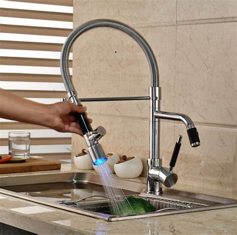 hands free faucet kitchen smart hands free faucet kitchen railing stairs and