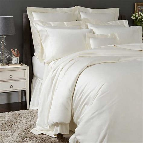 top bed sheets most expensive bed sheets in the world top ten list