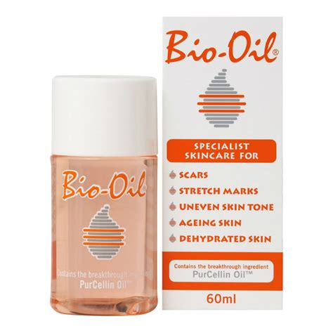 Acne Care With Bio Sulfurskinnova bio acne scars purcellin stretch marks uneven skin tone