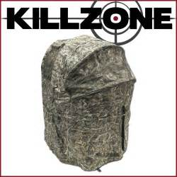 killzone 1 chair blind blind with zero detect