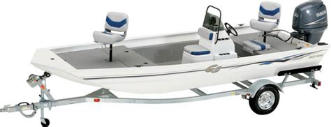 Top A 1652 research 2008 g3 boats 1860 cc dlx on iboats