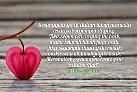 Lu Baca Philips Raihan Jalaludin S Inspirational Quotes By Dr Bilal Philips