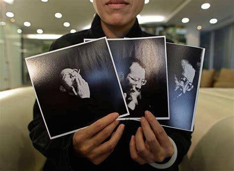 imagenes john lennon cantada en español el d 237 a en im 225 genes 8 de octubre de 2010 rtve es