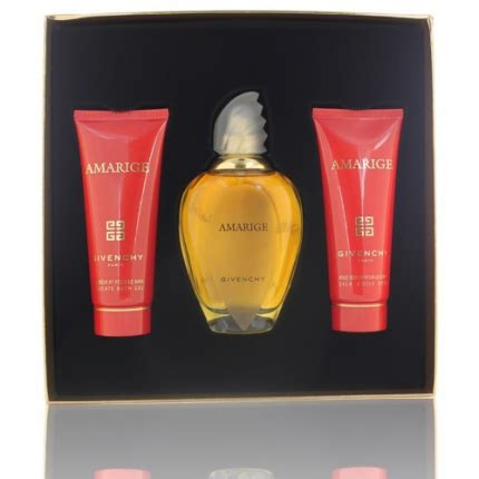 amarige by givenchy amarige by givenchy