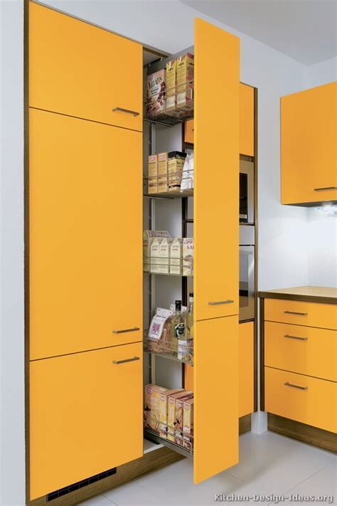 modern pantry cabinet pictures of kitchens modern two tone kitchen cabinets