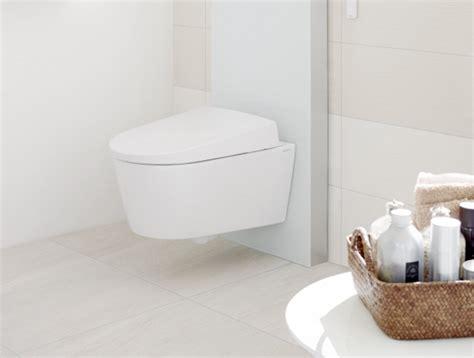 dusch wc kosten bauen leben sortiment t 252 ren fenster