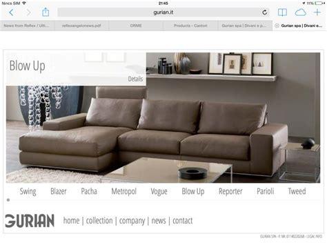 cheap blow up sofa sofa gurian blow up gurian pinterest sofas