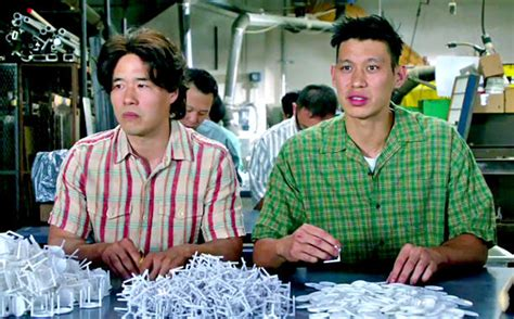 fresh off the boat full episodes youtube abc s fresh off the boat episode 4 recap jeremy lin