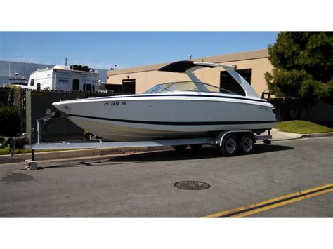 cobalt boats for sale craigslist michigan cobalt new and used boats for sale in california
