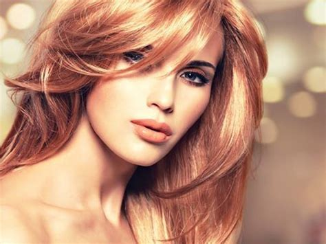 70 Artistic Medium Length Layered Hairstyles To Try