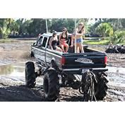 Mud Life Madness  Magazine