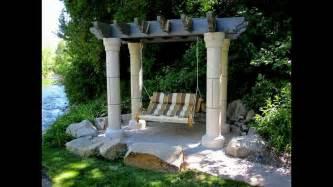 Pergola Top Ideas by Top 1500 Best Pergola Designs Ideas Part 1 Outdoor Deck