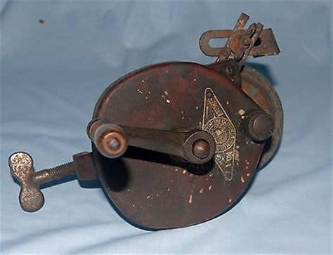 vintage bench grinder for sale 58 best images about old hand crank bench grinders on pinterest vintage antiques