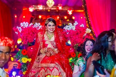 Wedding Entry Songs by Wedding Entrance Songs Indian Wedding Ideas 2018