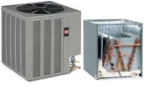 Evaporator Ac Lg Hercules 1000 ideas about 3 ton air conditioner on