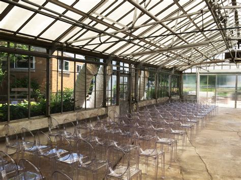 rent air conditioner for wedding air conditioning for a greenhouse wedding in cedar rapids ia