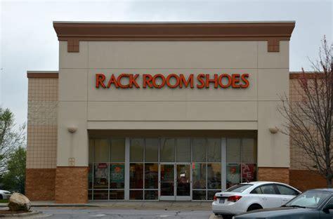 rack room shoes hickory nc rack room shoes shoe stores hickory nc photos yelp
