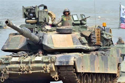 Pasukan Payung Amerika Serikat as tambah pasukan ke irak jelang pertempuran mosul republika