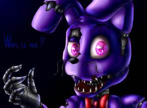On steam workshop source filmmaker five nights at freddys full