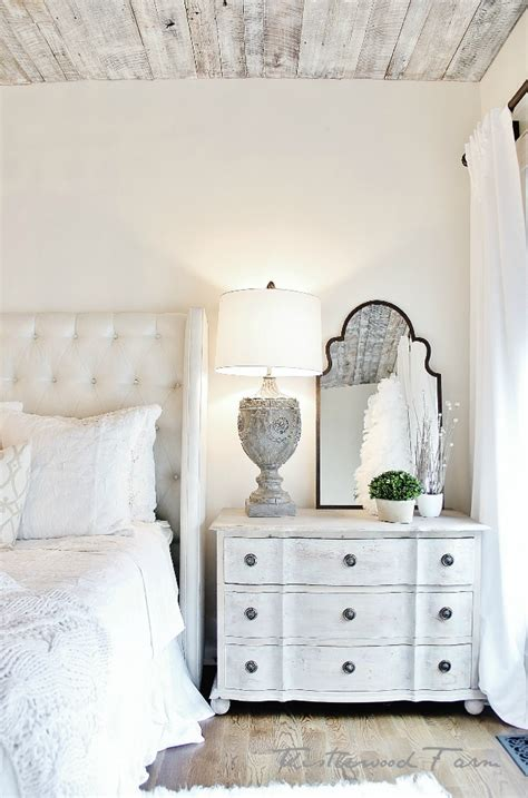 Simple Dresser Design by It S All About That Ceiling And 10 Simple