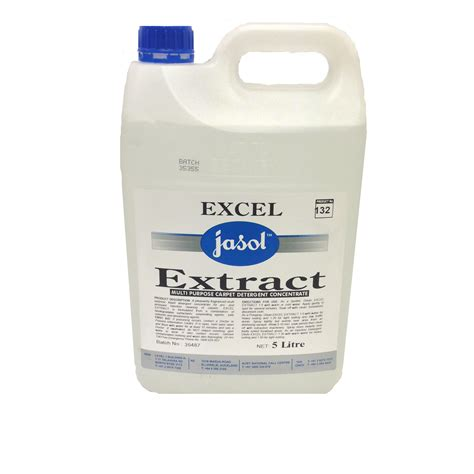 excel extract cleanpakcleanpak