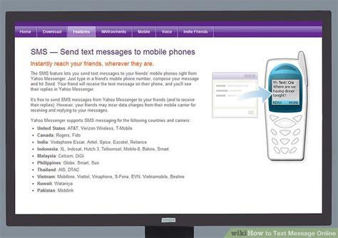 Send Visa Gift Card Via Text Message - send invitation via text message images invitation sle and invitation design