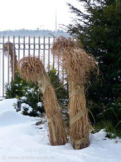 Gräser Und Stauden 2870 by Gartenblog Geniesser Garten Winter Im Garten